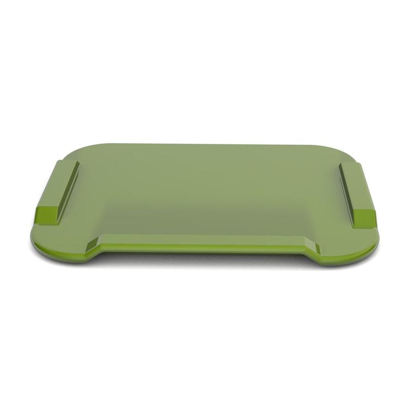 Non-Slip Board 22 x 17 cm