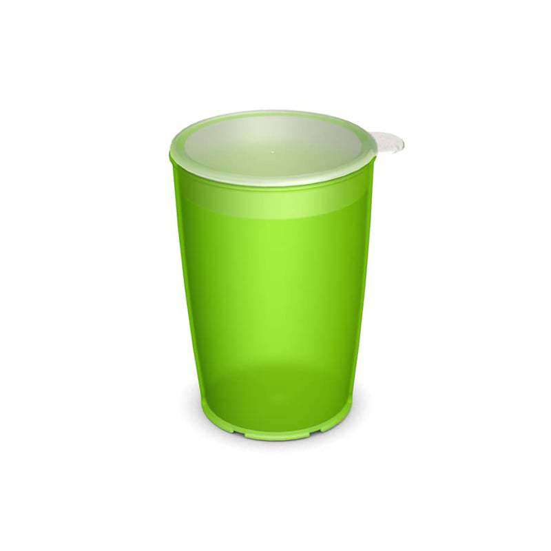 Cup Scale with Drinking Lid 220 ml