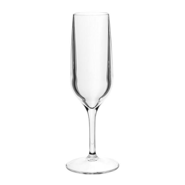 Sektglas 190 ml