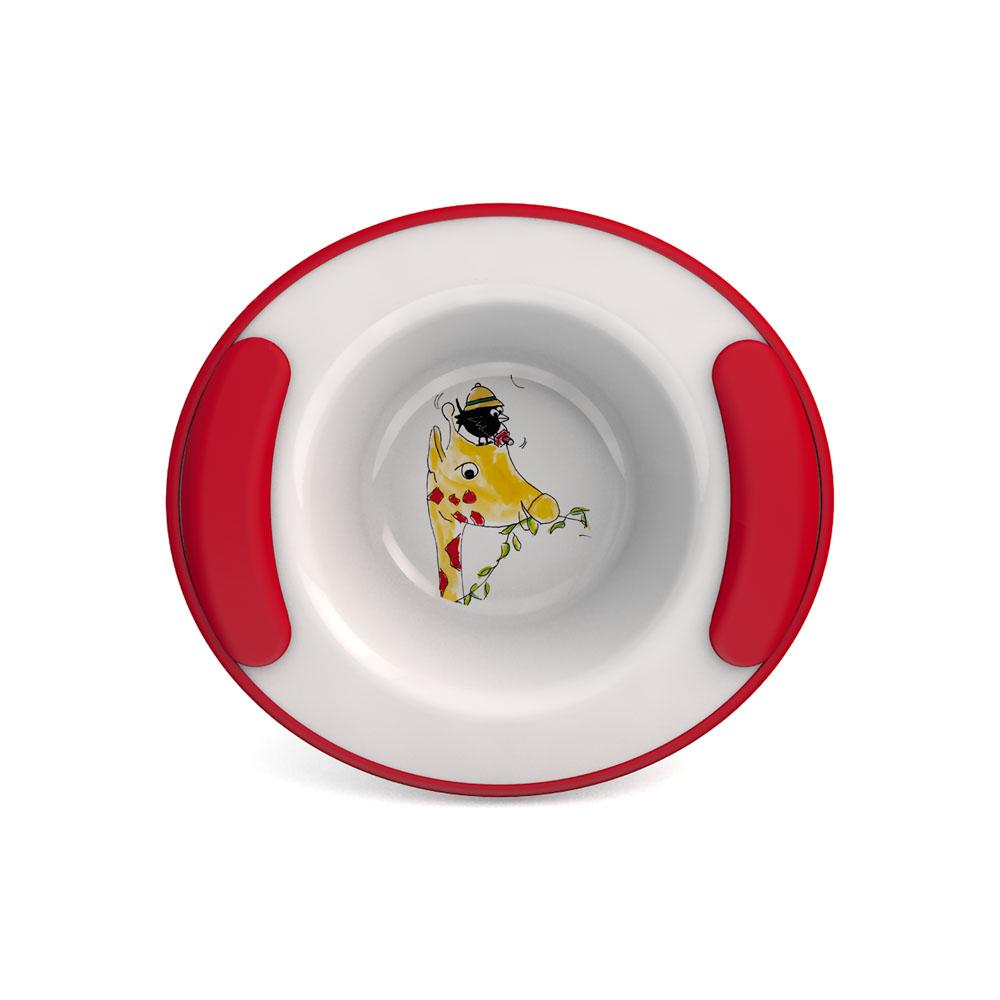 Keep Warm Bowl for children 200 ml