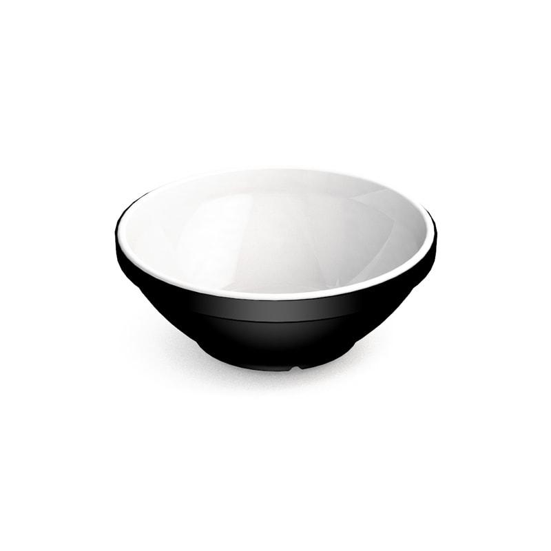 Bowl 200 ml, round