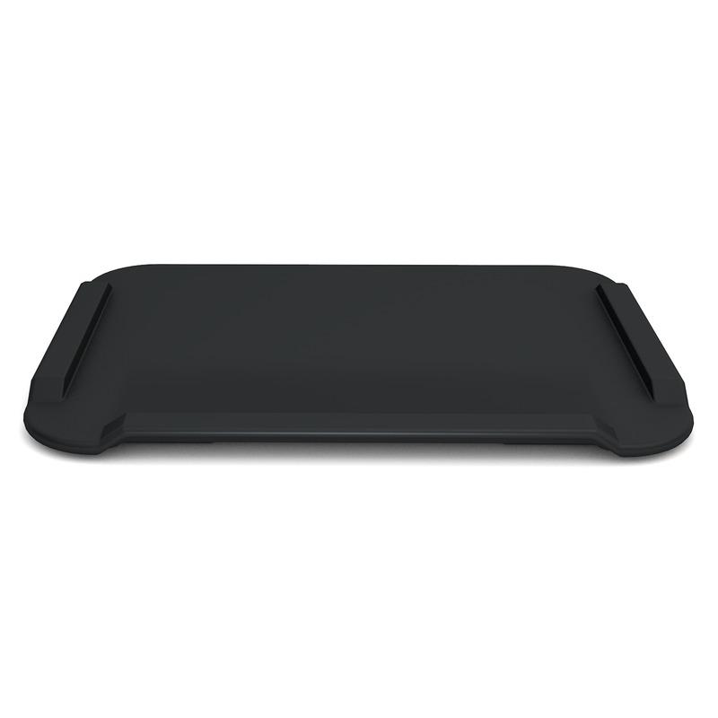 Mix & Match Non-Slip Board