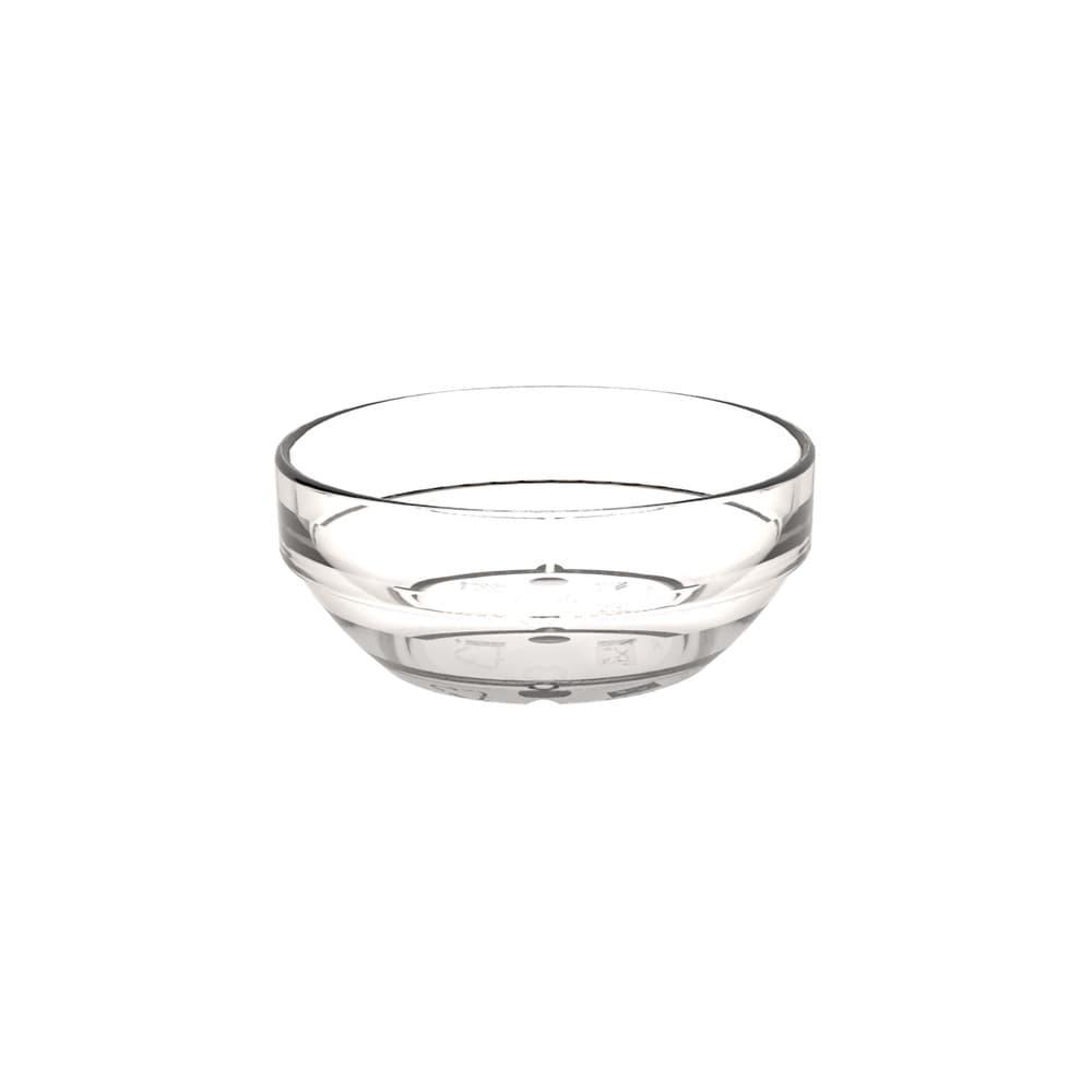 Bowl 300 ml, round