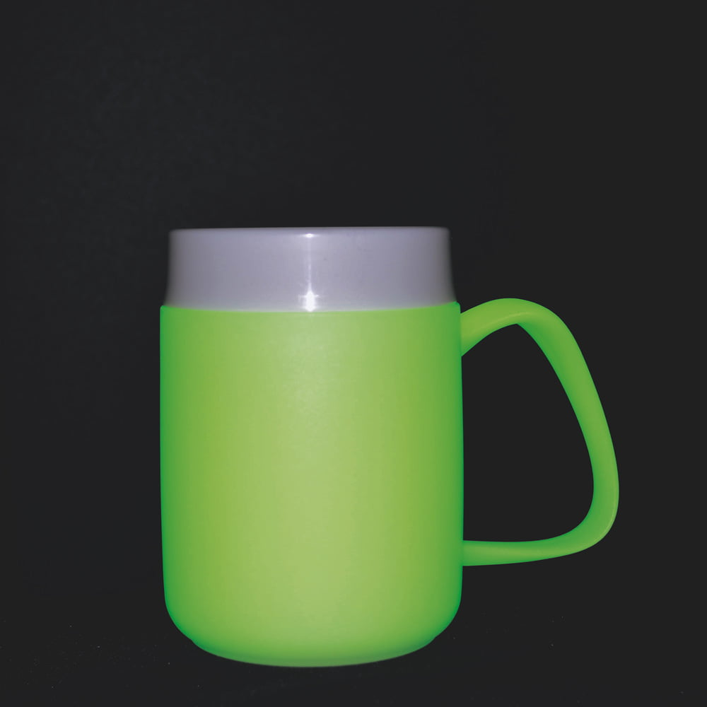 Thermo Mug Firefly