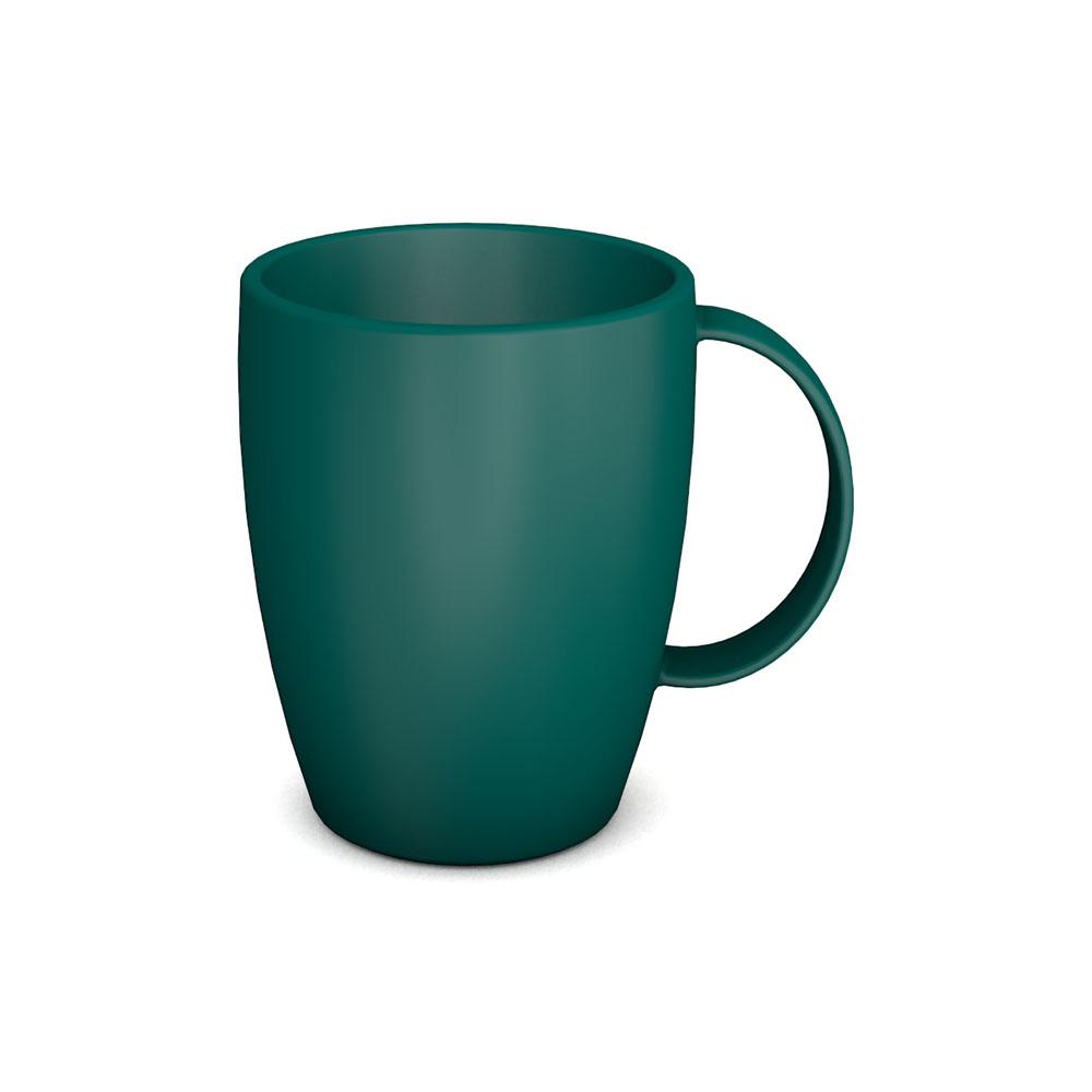 Mug 260 ml