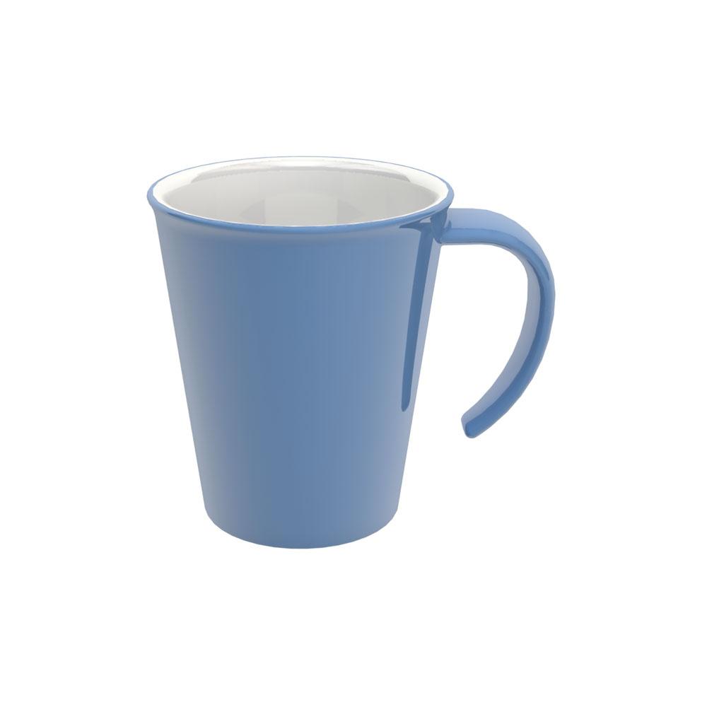 Kaffeepott 300 ml,