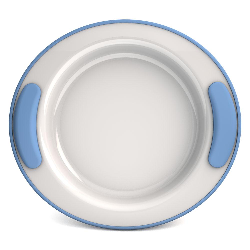 Keep Warm Plate Ø 25.5 cm