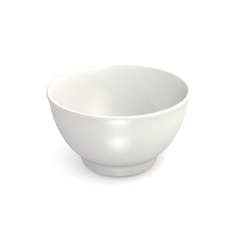 Bowl 300 ml round
