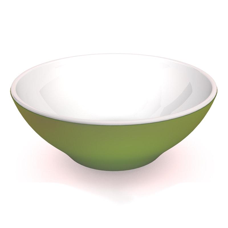 Bowl 2700 ml round
