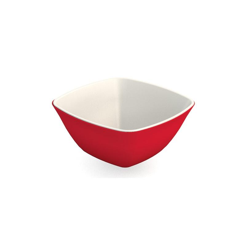 Bowl 150 ml, square