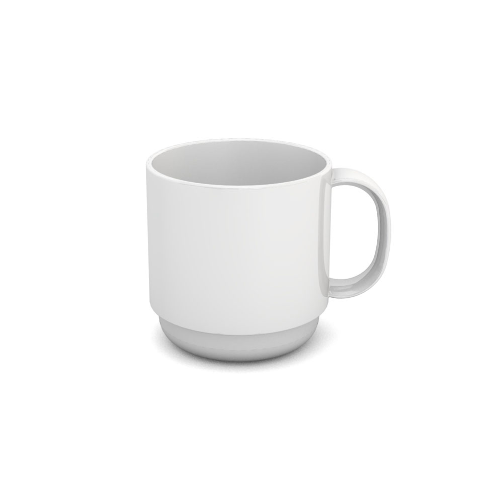 Mug 220 ml
